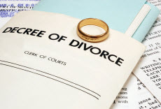 Call Houston Appraisals LLC to order appraisals regarding Mahoning divorces